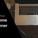 Start Blog Income