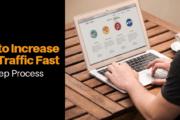increase-blog-traffic-fast