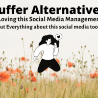 buffer alternative