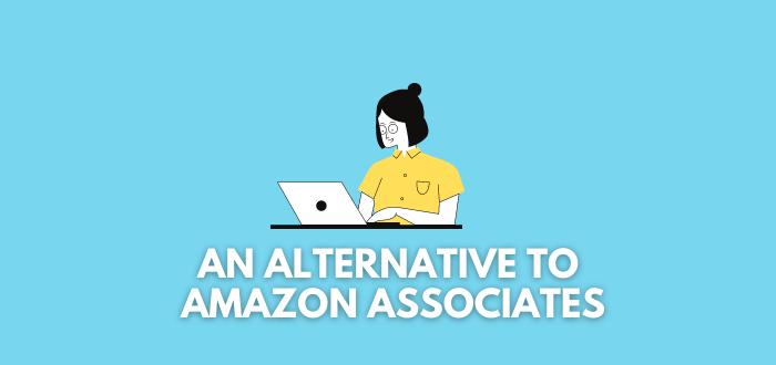 AliExpress Affiliate Program vs. Amazon Associates